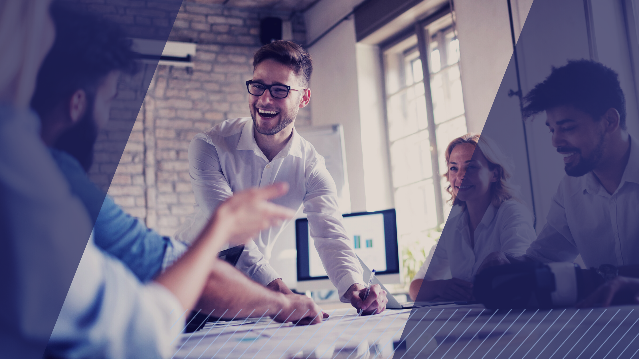 Employee Engagement: The Secret to Bridging the Gap in Your Workforce