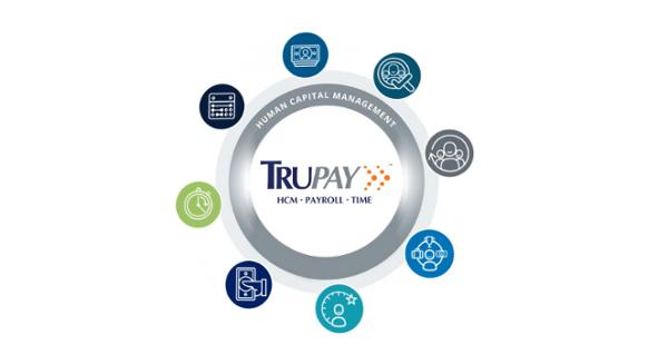 TruPay Capabilities Vimeo Photo-1