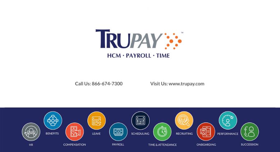 TruPay Vimeo Photo