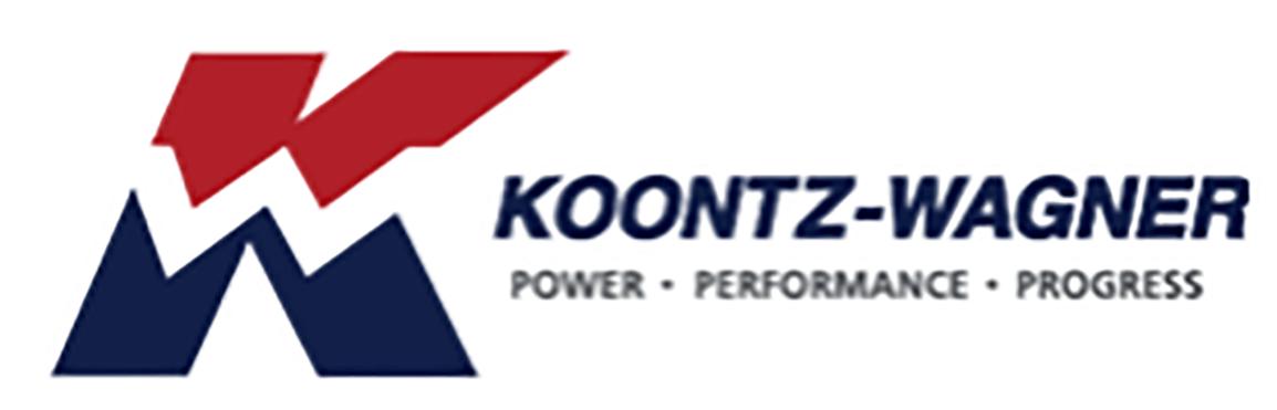 KOONTZ-WAGNER