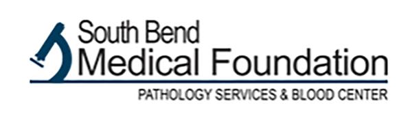 Medical Foundation-1