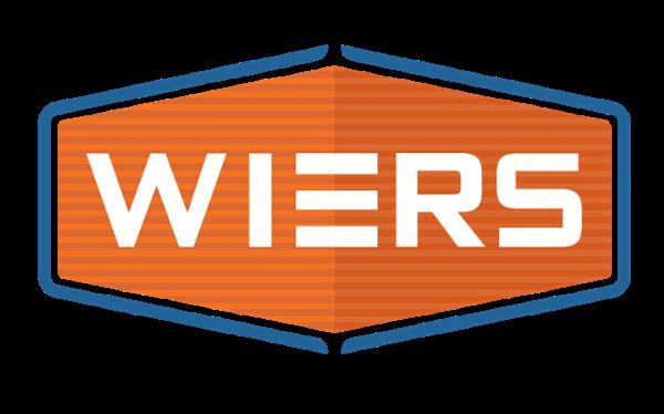 WIERS-1